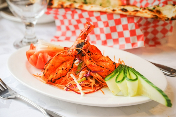 Aroma fine indian cuisine toronto on 416 971 7242 for Aroma cuisine of india
