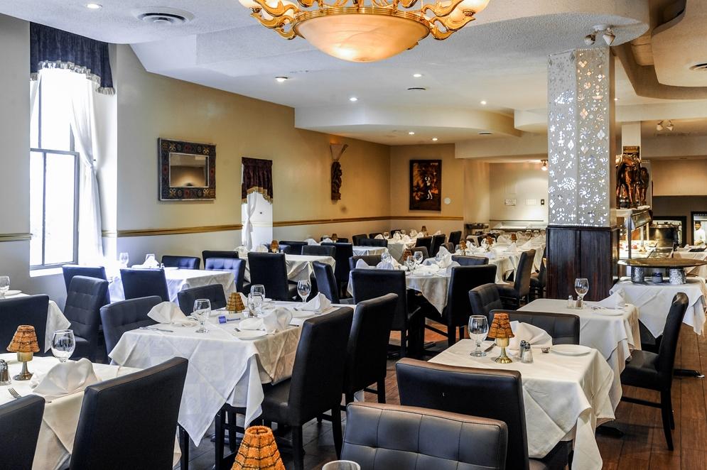 Fine Aroma Fine Indian Cuisine Toronto On 416 971 7242 Download Free Architecture Designs Ogrambritishbridgeorg
